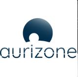 Aurizone