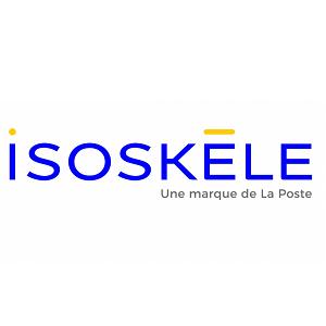ISOSKELE