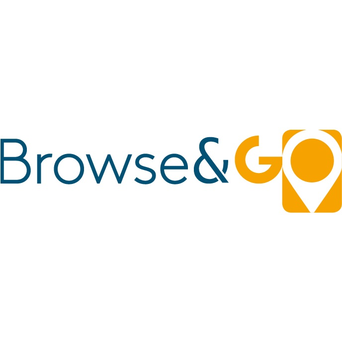 Browse&Go