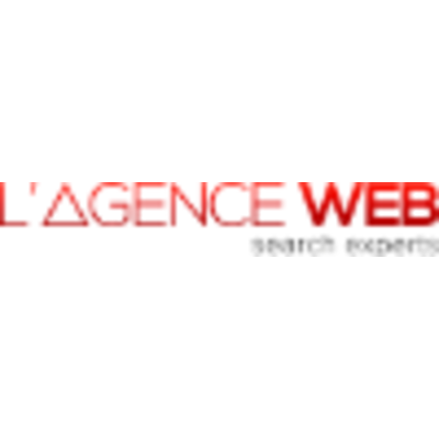 L AgenceWeb
