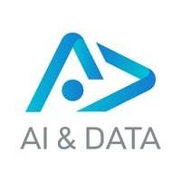 AI&DATA