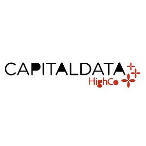 CapitalData
